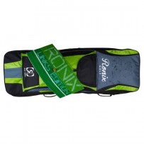 Capas Wakeboard/Kite - Ronix Links Padded