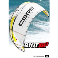 Kite (Pipa) - Core Riot XR3