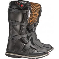 Bota Motocross - Fly 2015 Maverik Mx