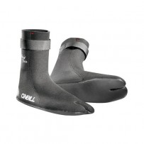Botas de Surf Neoprene - ONeill Heat Ninja - 3mm