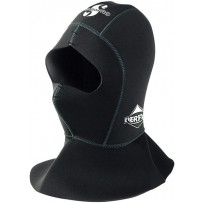 Capuz de Neoprene - ScubaPro Everflex 7mm