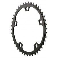 Coroa - Sram Red PowerGlide Road 130mm 39 Dentes