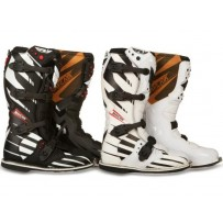Bota Motocross - Fly 2015 Maverik F4