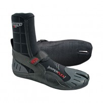 Botas de Surf Neoprene - Hyperflex Amp Split by Henderson - 5mm