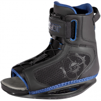 Bota Wakeboard/Kite - Slingshot Option