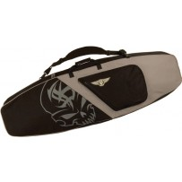 Capas Wakeboard/Kite - Byerly Padded