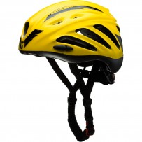 Capacete Rapel/Escalada - Grivel Air Tech