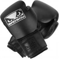 Luvas de Boxe - Bad Boy Pro Series 2.0 Boxing
