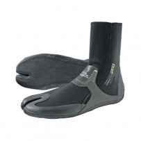 Botas de Surf Neoprene - Hyperflex Access Split by Henderson - 5mm