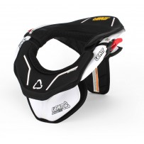 Protetor Cervical - Leatt DBX Ride 4