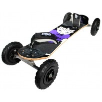 Skate Mountainboard - MBS Colt 80 Junior