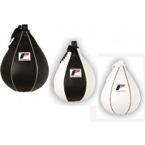 Punching Ball Teto Solo - Fighting Sports Pro