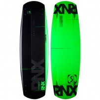 Prancha Wakeboard - Ronix 2014 One Phantom