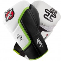 Luvas de Boxe - Hayabusa Mirai Series Striking