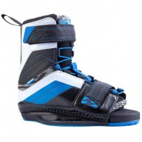 Bota Wakeboard/Kite - Hyperlite Focus