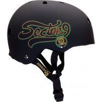 Skate Capacete - Sector 9 Swift