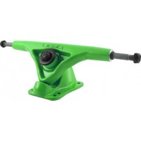 Trucks Bear Grizzly 852'S 181mm - 2 unidades