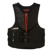 Coletes Salva Vidas Wakeboard - Liquid Force Hinge