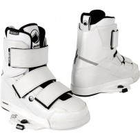 Bota Wakeboard/Kite - Liquid Force Vantage CT