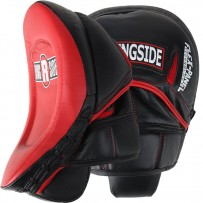 Manopla de Foco - Ringside Pro Panther