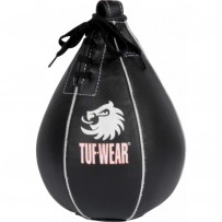 Punching Ball - Tuf Wear Pro Tactic