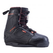 Bota Wakeboard/Kite - Byerly Shift CT