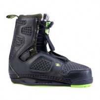 Bota Wakeboard/Kite - Hyperlite Team CT