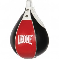 Punching Ball - Leone Speed