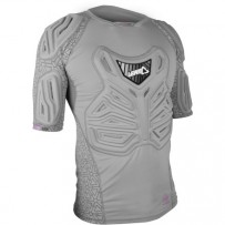 Colete Motocross/MTB - Leatt Guard (Camiseta)