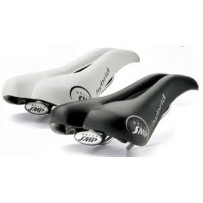 Selim - Selle SMP Lite 209 - 273mm x 139mm x 310g