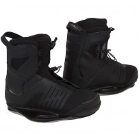 Bota Wakeboard/Kite - Ronix Preston