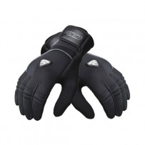Luva de Mergulho Neoprene - Waterproof G1 1.5mm
