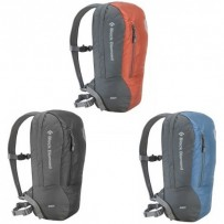 Mochila & Bolsa - Rapel/Escalada - Black Diamond Shot 16L