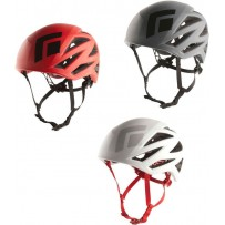 Capacete Rapel/Escalada - Black Diamond Vapor