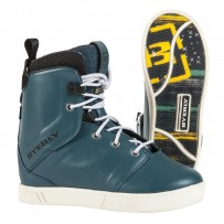 Botas Wakeboard/Kite - Byerly Haze