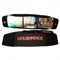 Capas Wakeboard/Kite - Liquid Force Edge Protector