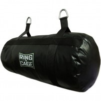 Saco de Pancadas - Ring To Cage Upper