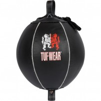 Punching Ball Teto Solo - Tuf Wear Pro Tactic