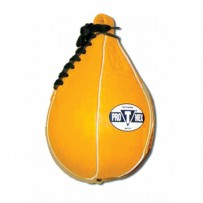 Punching Ball - Pro Mex Professional