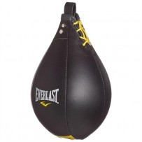 Punching Ball - Everlast Professional Kangaroo