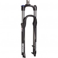 "Suspensão MTB - Rock Shox XC28 MagTK - Aro 29er x Steerer 1 1/8"" x Travel 100mm x 9mm Open QR x 2223g"