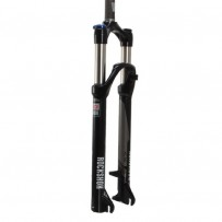 "Suspensão MTB - Rock Shox XC 30 TK Coil - Aro 29 x Steerer 1 1/8"" x Travel 100mm x 9mm QR x 2358g"
