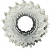 Cassete 10 Speed - Campagnolo Ghibli