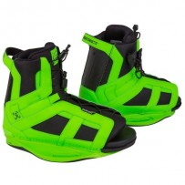 Bota Wakeboard/Kite - Ronix District