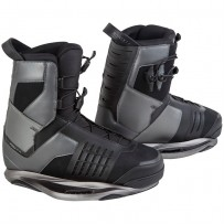 Bota Wakeboard/Kite - Ronix Preston Night