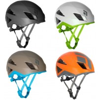 Capacete Rapel/Escalada - Black Diamond Vactor