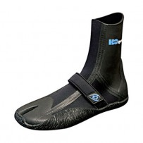 Botas de Surf Neoprene - H2O Gripper Split - 3mm