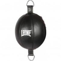Punching Ball Teto Solo - Leone
