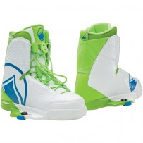 Bota Wakeboard/Kite - Liquid Force Harley