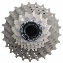 Cassete 11 Speed -  Shimano Dura-Ace CS-9000 Titanium
